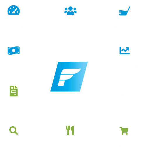 Flite technology platform